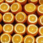 Snep Vitamina C: a cosa serve e perché è importante
