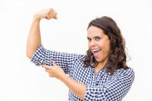 Snep Agaricus come fortificare sistema immunitario