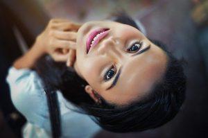Cura della pelle del viso: Snep Beauty Dream Face