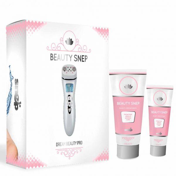 Snep Dream Beauty Pro