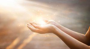 Snep Extra-D: tutti i benefici della vitamina D