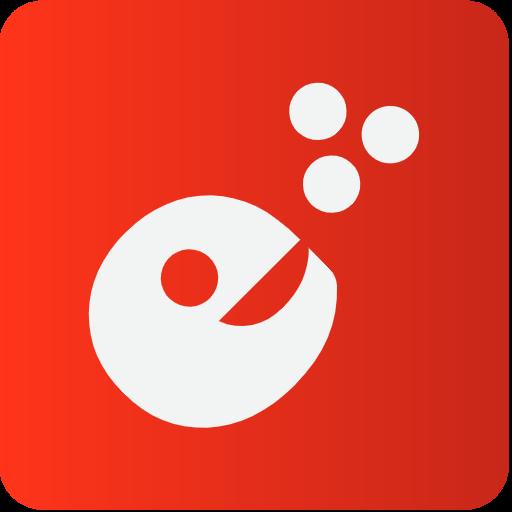 App mobile Snep