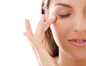 Collagene idrolizzato Snep: elisir di bellezza per una pelle sana e tonica