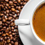 snep caffè del benessere con ganoderma