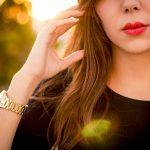 Proteggere e far risaltare la bellezza delle tue labbra con Snep