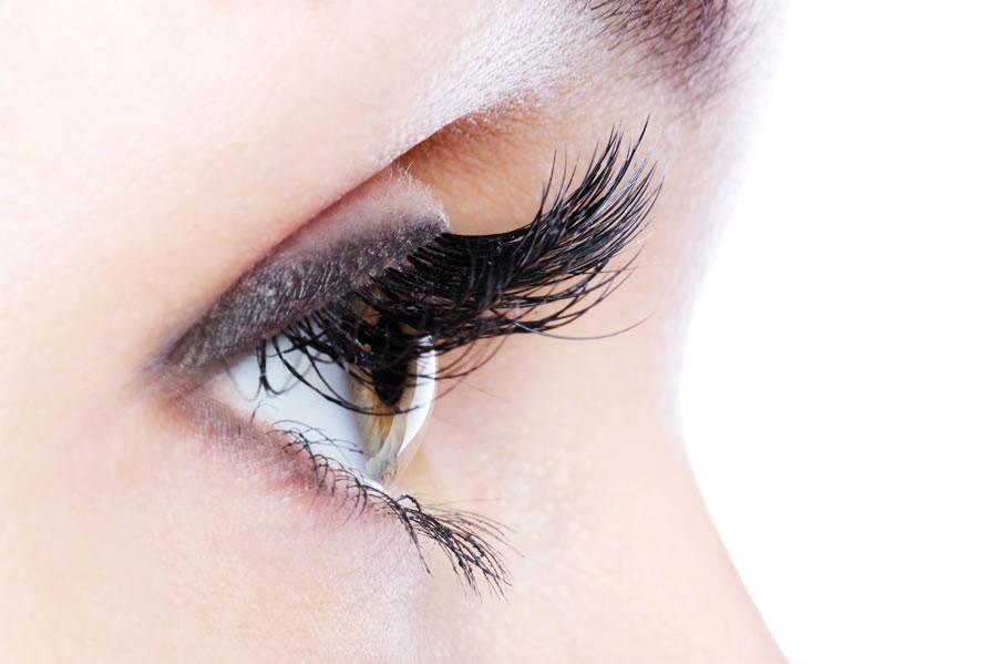Matite occhi Snep: Eye Pencil, Eye Liner e New Dark Brown
