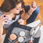 La fragranza di una donna: profumi donna Snep