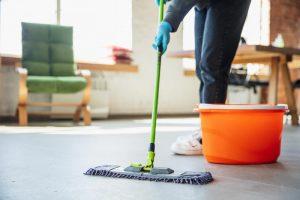 Snep Bio Effective: come igienizzare e sanificare la tua casa in modo completamente Naturale