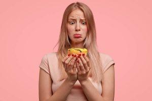 Kalogel Snep: controlla il senso di fame, limita l'assorbimento dei nutrienti, aiuta a dimagrire