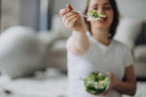 KaloSnep: l'integratore per il benessere e l'equilibrio del peso corporeo