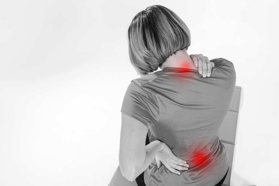 Olivox 40 Snep, integratore alimentare a base di Rosmarino, Ulivo e Curcuma per i dolori articolari